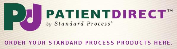 Patient Direct Logo